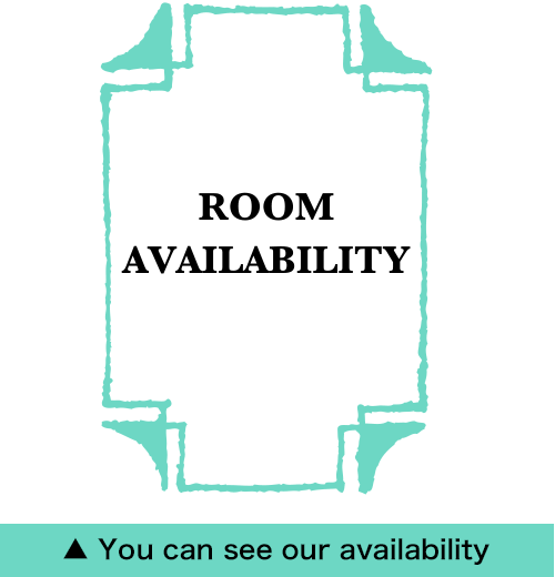 You can see our availability